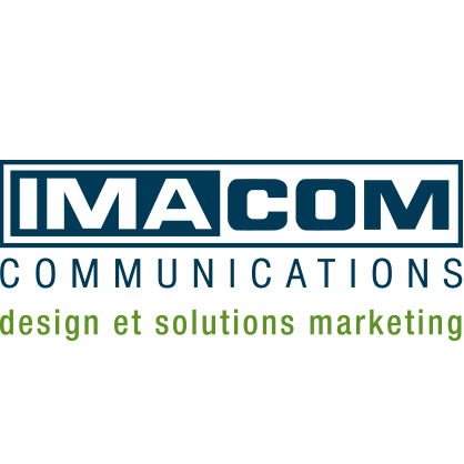 Logo Imacom Communications